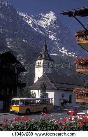 Bernese Alps clipart #15, Download drawings