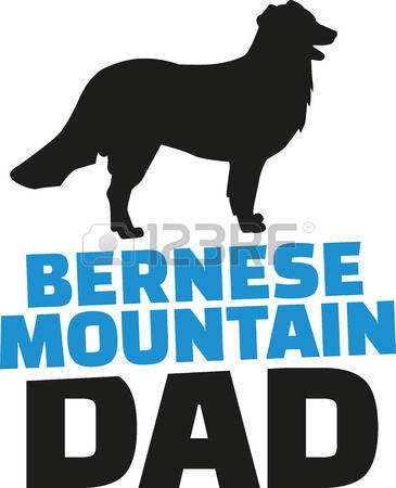 Bernese Alps clipart #10, Download drawings