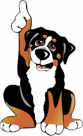 Bernese Mountain Dog clipart #8, Download drawings