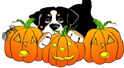 Bernese Mountain Dog clipart #13, Download drawings