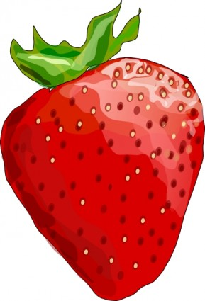 Berry clipart #1, Download drawings