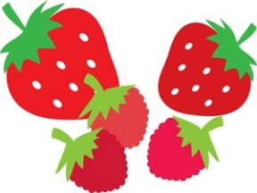 Berry clipart #4, Download drawings