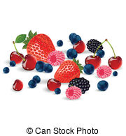 Berry clipart #6, Download drawings