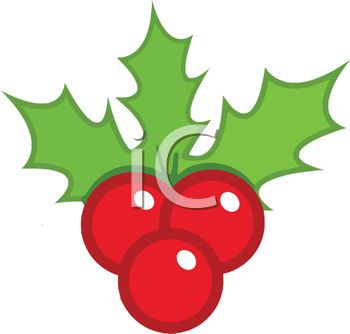 Berry clipart #15, Download drawings