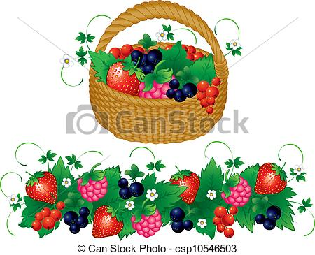 Berry clipart #17, Download drawings