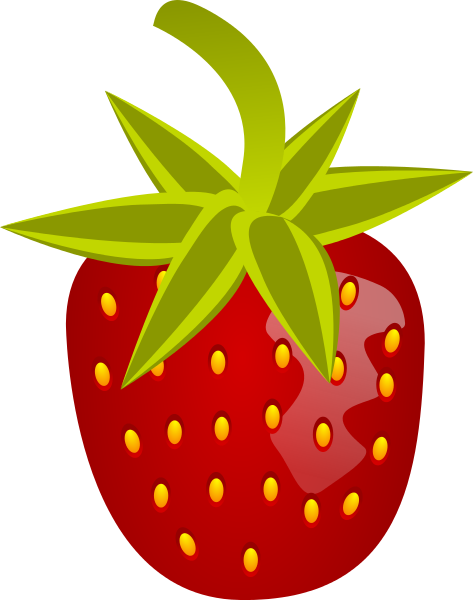Berry clipart #14, Download drawings