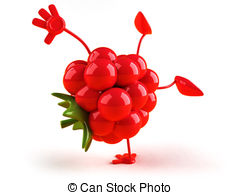 Berry clipart #19, Download drawings