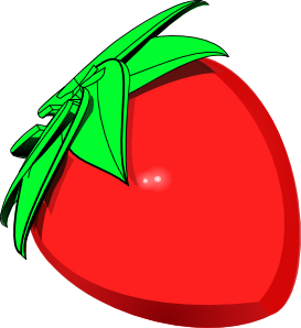 Berry clipart #13, Download drawings