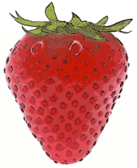Berry clipart #16, Download drawings