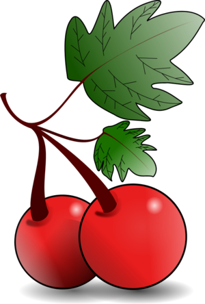 Berry clipart #9, Download drawings