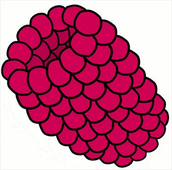 Berry clipart #8, Download drawings