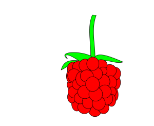 Berry clipart #7, Download drawings