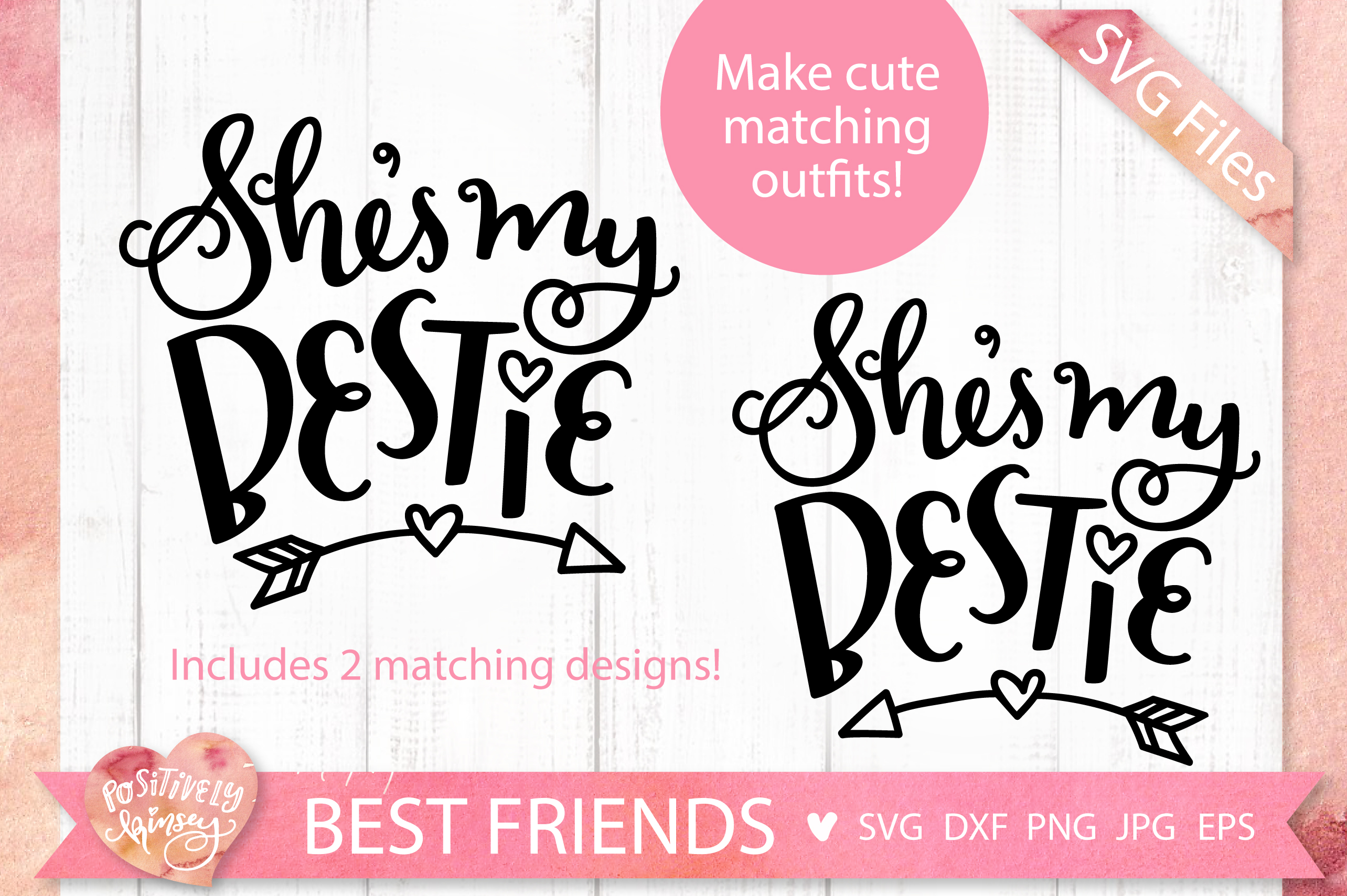 best friend svg #1000, Download drawings