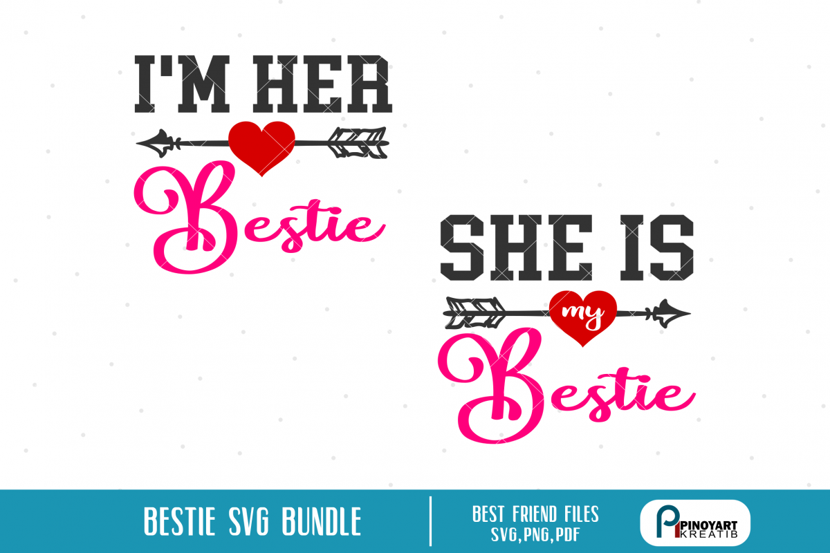 best friend svg #994, Download drawings