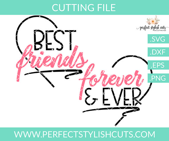 best friend svg #995, Download drawings