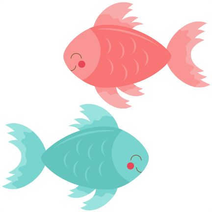 Betta clipart #15, Download drawings