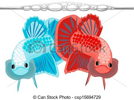 Betta clipart #1, Download drawings