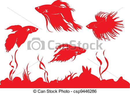 Betta clipart #6, Download drawings