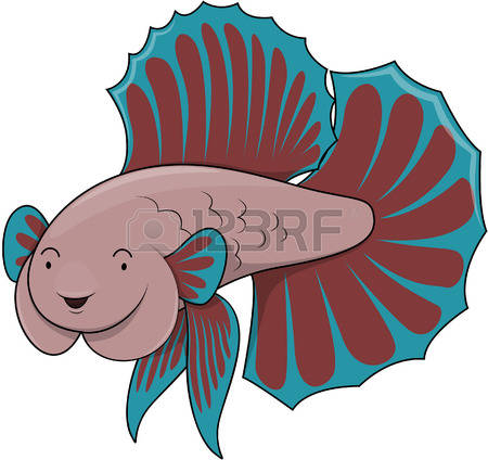 Betta clipart #16, Download drawings