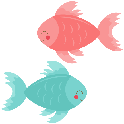 Oscar (Fish) svg #16, Download drawings