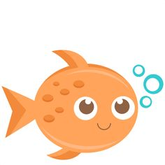 Oscar (Fish) svg #20, Download drawings
