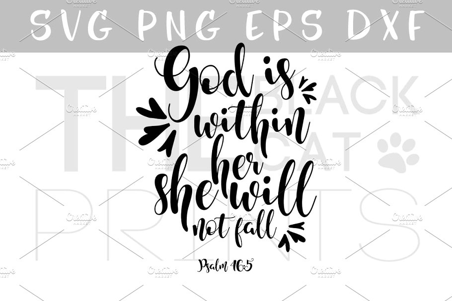 bible verse svg #1142, Download drawings