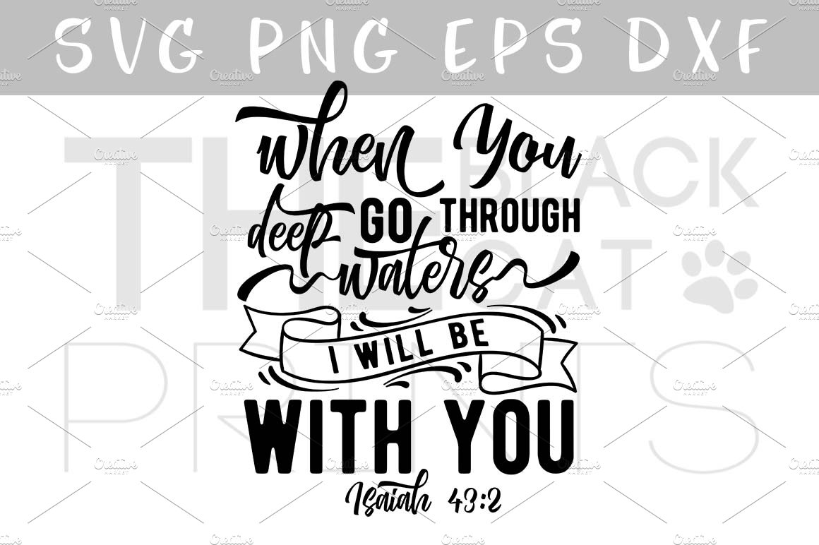 bible verse svg #1143, Download drawings
