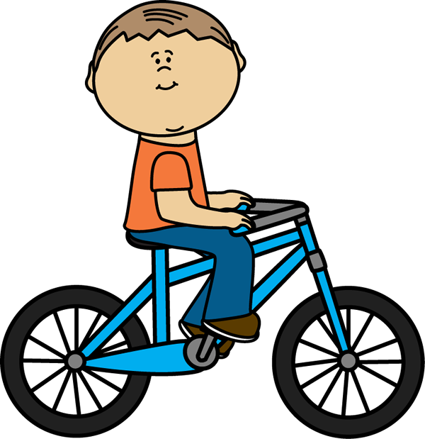 Bicycle clipart #14, Download drawings