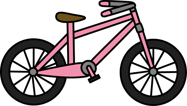 Bicycle clipart #20, Download drawings