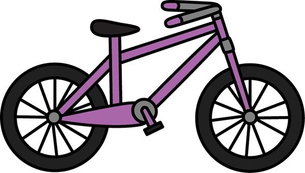 Bicycle clipart #19, Download drawings