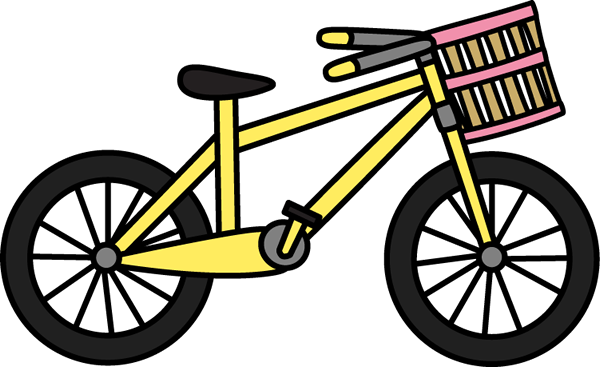 Bicycle clipart #18, Download drawings