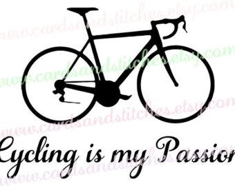 Bicycle svg #6, Download drawings