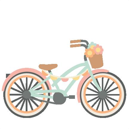 Bicycle svg #14, Download drawings