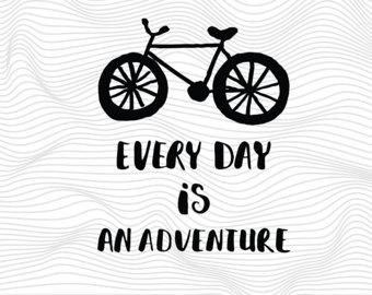 Bicycle svg #1, Download drawings