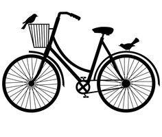 Bicycle svg #3, Download drawings