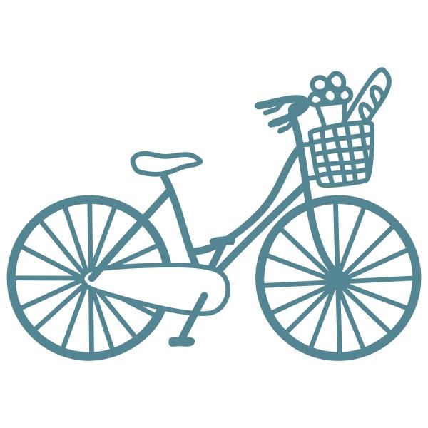 Bicycle svg #10, Download drawings