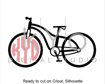 Bicycle svg #13, Download drawings
