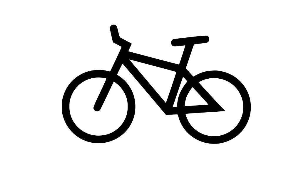 Bicycle svg #9, Download drawings