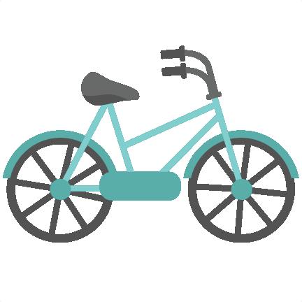 Bicycle svg #15, Download drawings