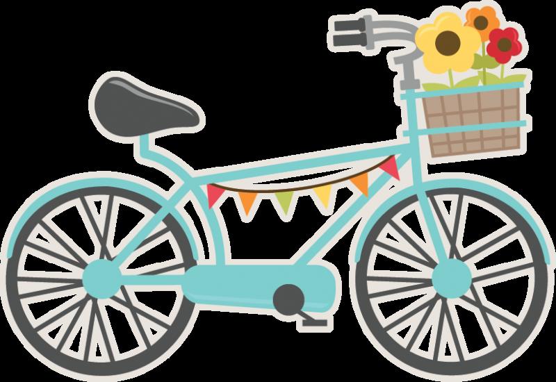 Bicycle svg #8, Download drawings