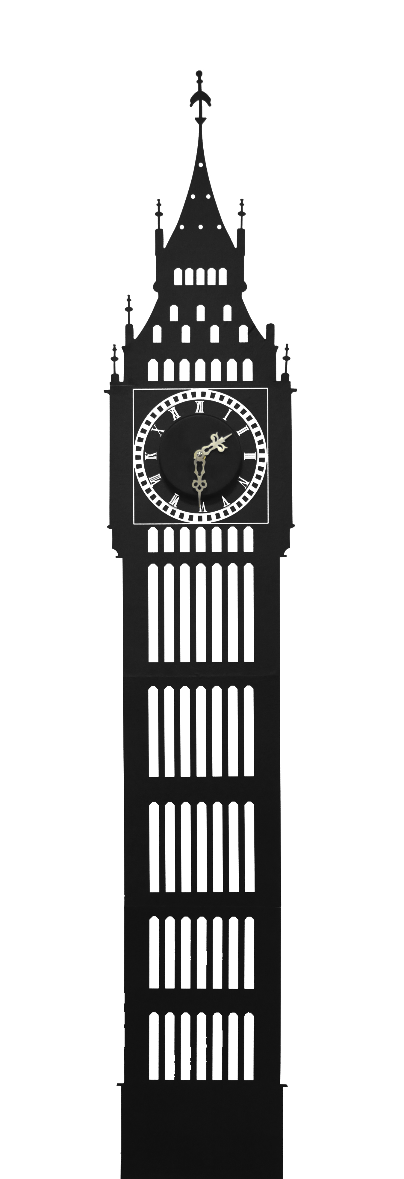 Big Ben svg #14, Download drawings