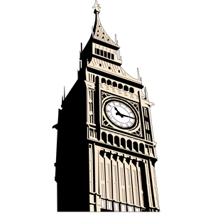 Big Ben svg #15, Download drawings
