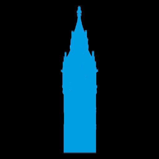 Big Ben svg #9, Download drawings