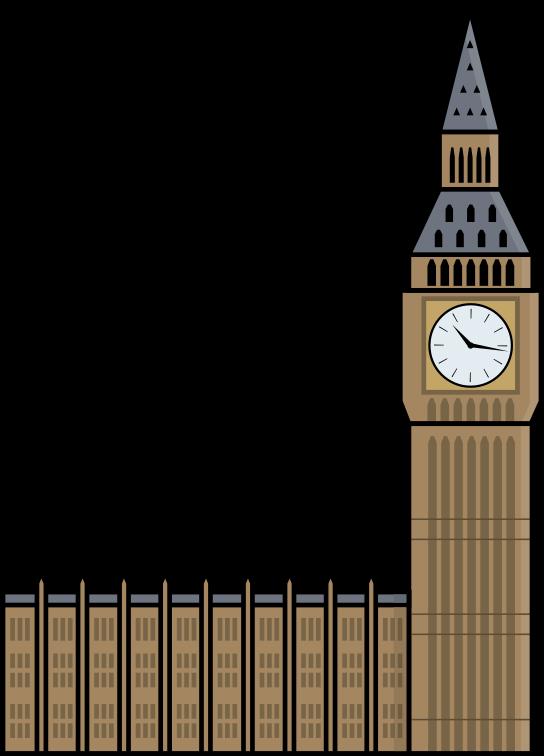 Big Ben svg #1, Download drawings