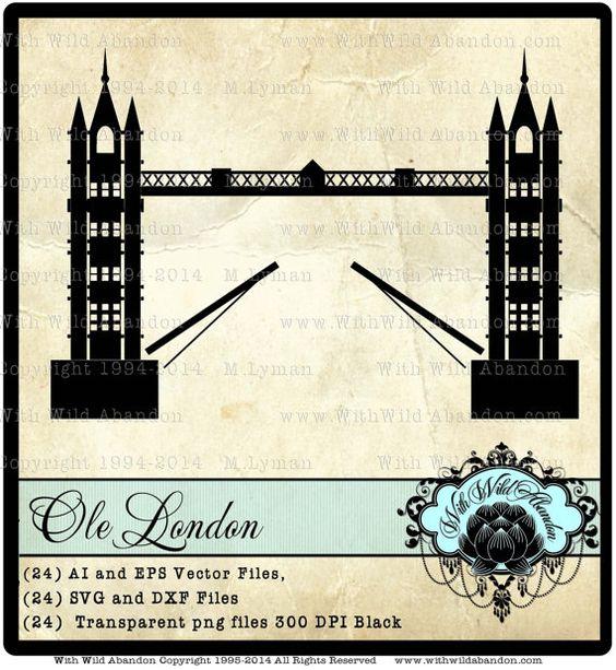 Big Ben svg #10, Download drawings
