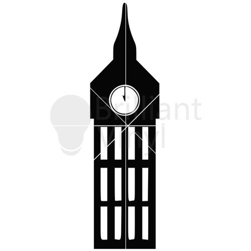 Big Ben svg #18, Download drawings