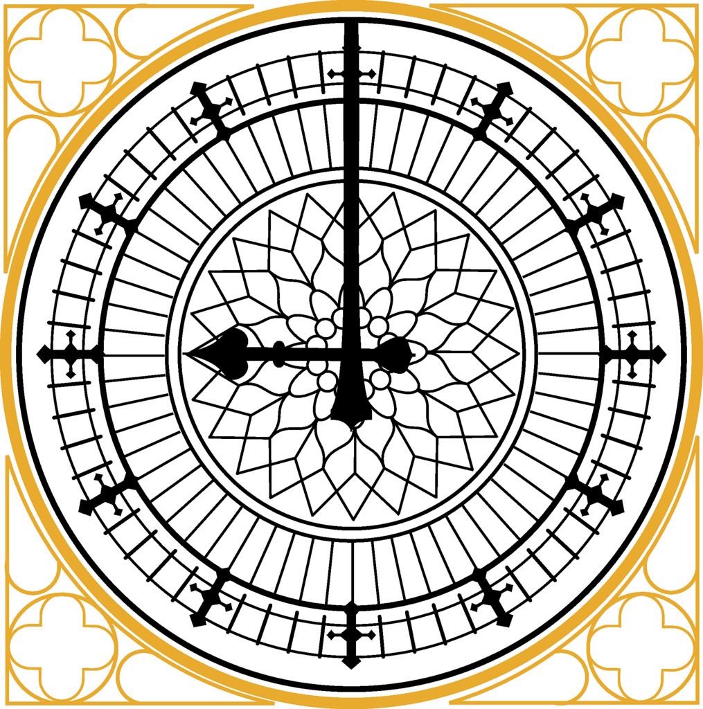 Big Ben svg #7, Download drawings