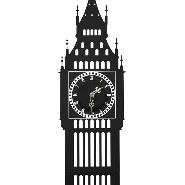 Big Ben svg #20, Download drawings
