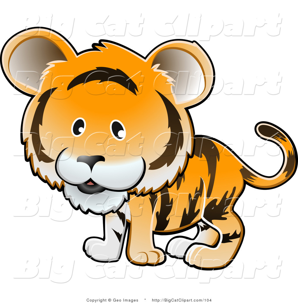 Big Cat clipart #9, Download drawings