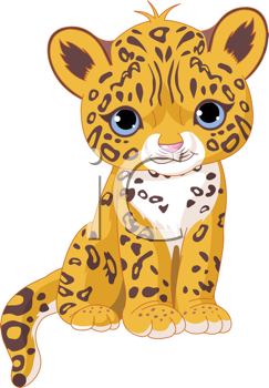 Big Cat clipart #16, Download drawings